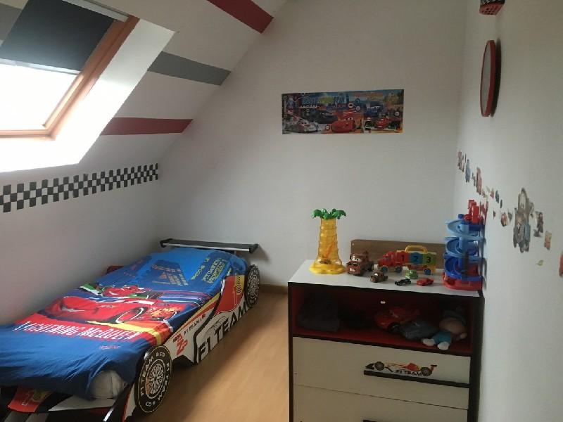 Vente Maison 4 pièces 90 m² Vernouillet (28)